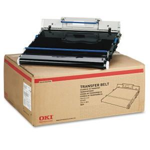 C9600/ C9650/ C9655/ C9800/ C9850 (100K)