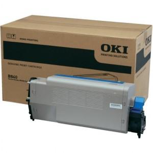 OKI B840 (20К)