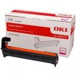 Купить Фотобарабан OKI MC853/873 (пурпурный) (30К)