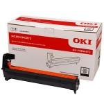 Купить Фотобарабан OKI MC853/873 (черный) (30К)