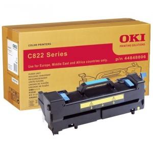 C822 (100К)