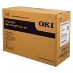 Купить Ремкомплект OKI B721/B731/MB760/MB770 (200K)