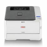 Купить Принтер OKI C332dnw-Euro