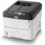 Купить Принтер OKI C712dn-Euro