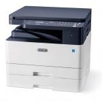 Купить МФУ Xerox B1022DN