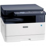 Купить МФУ Xerox B1025DN
