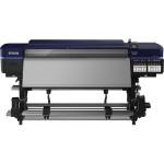 Купить Широкоформатный принтер Epson SureColor SC-S80610