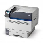 Купить Принтер OKI Pro9541dn