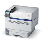 Купить Принтер OKI PRO9542dn-Multi