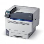Купить Принтер OKI PRO9541DN + комплект CL Spot Kit
