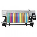 Купить Широкоформатный принтер Epson SureColor SC-B7000