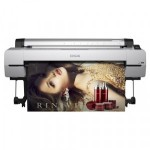Купить Широкоформатный принтер Epson SureColor SC-P20000