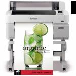 Купить Широкоформатный принтер Epson SureColor SC-T3200
