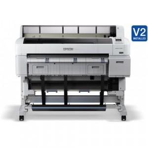 SureColor SC-T5200D PS