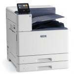 Купить Принтер Xerox VersaLink C8000DT