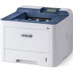 Купить Принтер Xerox Phaser 3330DNI