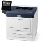 Купить Принтер Xerox VersaLink B400DN