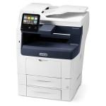 Купить МФУ Xerox VersaLink B405DN