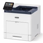 Купить Принтер Xerox VersaLink B600DN
