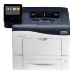 Купить Принтер Xerox VersaLink C400N