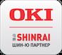 logo_partner_oki