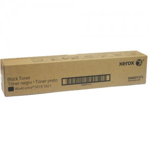 Тонер-картридж (9K) WC 5019/5021/5022/5024