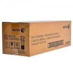 Купить Фотобарабан Xerox Копи-картридж (80K) WC 5019/5021/5022/5024