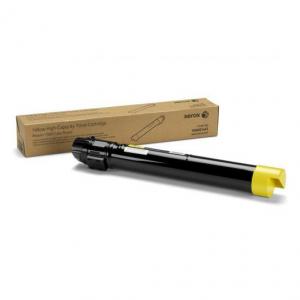 Тонер желтый (17,8K) Phaser 7500