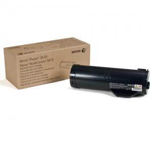 Тонер-картридж (25,3K) Phaser 3610/WC 3615