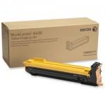 Купить Фотобарабан Xerox Барабан желтый (30K) WC 6400