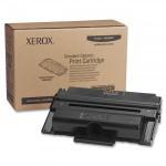 Купить Принт-картридж (тонер+барабан) Xerox Phaser 3635 (5K)