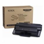 Купить Принт-картридж (тонер+барабан) Xerox Phaser 3635 (10K)