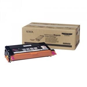Принт-картридж пурпурный (2K) Phaser 6180