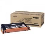Купить Тонер-картридж Xerox Принт-картридж черный (3K) Phaser 6180
