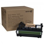 Купить Фотобарабан Xerox Копи-картридж (85K) Phaser 3610/WC 3615/3655