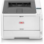 Купить Принтер OKI B432DN-EURO