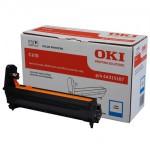 Купить Фотобарабан OKI EP-CART-C-C610