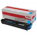 Купить Фотобарабан OKI C911/C931DN (голубой) (40K)