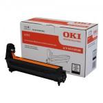 Купить Фотобарабан OKI EP-CART-K-C711