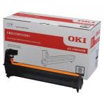 Купить Фотобарабан OKI EP-CART-K-C831/841/822