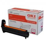 Купить Фотобарабан OKI EP-CART-M-C711