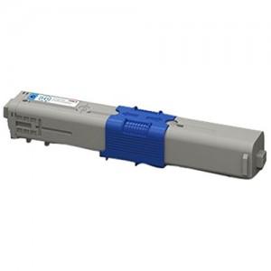 TONER-C-C510/530-5K-NEU