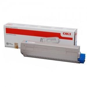 TONER-C-C831/841-10K-NEU