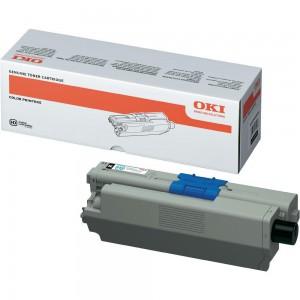 TONER-K-C510/530 5K-NEU