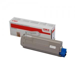 TONER-K-MC851/MC861-7K-NEU