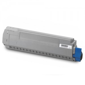 TONER-K-MC861-9.5K-NEU
