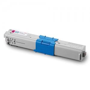 TONER-M-C310/C330/C510/C530 2K-NEU