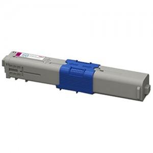 TONER-M-C510/530-5K-NEU