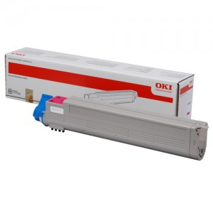 TONER-M-C9655-NEU