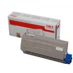 Купить Тонер-картридж OKI TONER-M-HC-C711-NON EU
